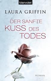 Der sanfte Kuss des Todes PDF Download