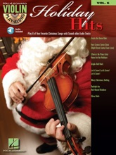 Holiday Hits (Songbook)