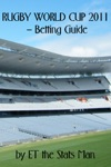 Rugby World Cup 2011  Betting Guide
