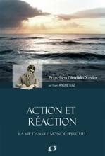 Action Et Reaction