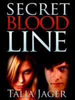 Secret Bloodline
