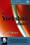 The Yorkshire Dialect