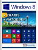 TecChannel.de - Windows 8 Grafik