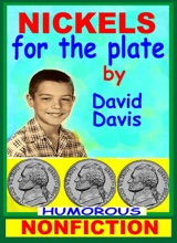 Nickels For The Plate