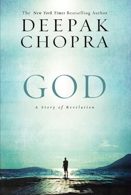 God - Deepak Chopra book