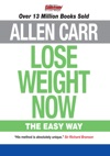 Allen Carrs Lose Weight Now