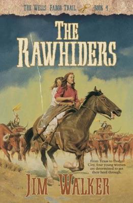 Rawhiders
