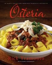Download Osteria