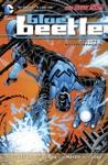 Blue Beetle Vol 1 Metamorphosis