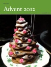 Mumchefs Advent 2012