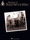 The Best Of Fleetwood Mac Songbook