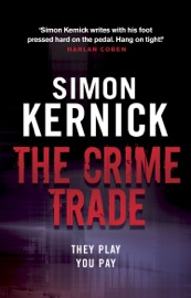 Download The Crime Trade