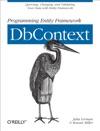 Programming Entity Framework DbContext