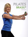 Pilates Brasil mit Gabi Fastner