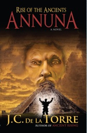 Rise Of The Ancients Annuna
