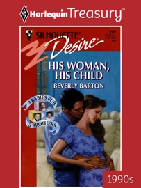 His Woman, His Child PDF Download