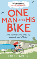 Mike Carter - One Man and His Bike artwork