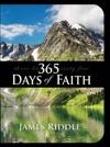 365 Days Of Faith