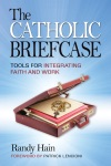 The Catholic Briefcase