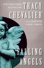 Falling Angels PDF Download