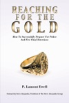 Reaching For The Gold