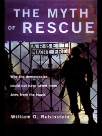 THE MYTH OF RESCUE