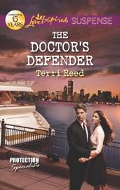 Download The Doctor's Defender