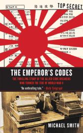 The Emperor's Codes PDF Download