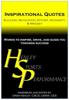Drew Henley - Inspirational Quotes: Success, Motivation, Effort, Adversity, & Mindset artwork