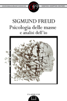 Psicologia delle masse e analisi dell'io ebook Download