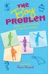 The Boy Problem