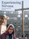 Experiencing Nirvana Grunge In Europe 1989