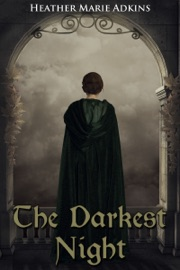 The Darkest Night PDF Download