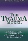 The Trauma Model
