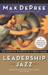 Leadership Jazz - Revised Edition