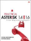 Practical Asterisk 14 And 16 From Beginner To Expert