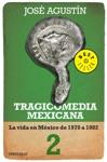 Tragicomedia Mexicana 2 Tragicomedia Mexicana 2