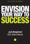 Envision Your Way To Success