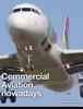 Joris Le Cossec - Commercial Aviation Nowadays artwork