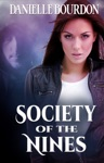 Society Of The Nines