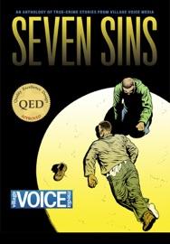 Seven Sins PDF Download