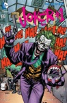 Batman 2011-  Featuring Joker 231