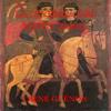 René Guénon - La Leyenda del Santo Graal ilustración