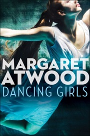 Dancing Girls PDF Download