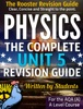 Physics Unit 5 - The Rooster Revision Guide
