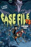 Case File 13 Zombie Kid