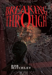 Download and Read Online Breaking Through