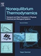 Nonequilibrium Thermodynamics