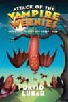 Attack Of The Vampire Weenies