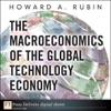 Macroeconomics Of The Global Technology Economy The